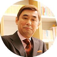11/4・神奈川県・経営幹部育成セミナー