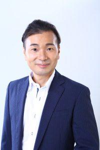 中村成博講師新写真