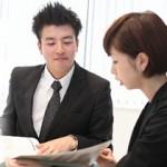 compliance-seminar-img